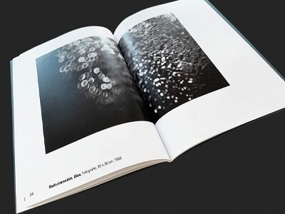 Kunstbuch Mack